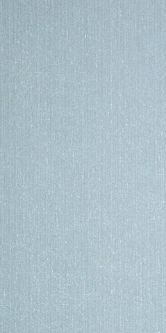 70089-65 обои виниловые на флизелиновой основе