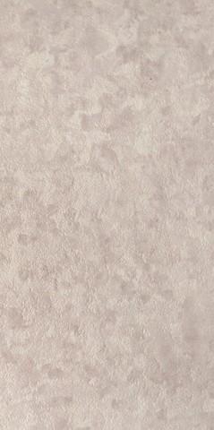 905713 обои Кофе кухонный винил мойка на бумажн.осн.0,53*10м/Elysium/к 90423
