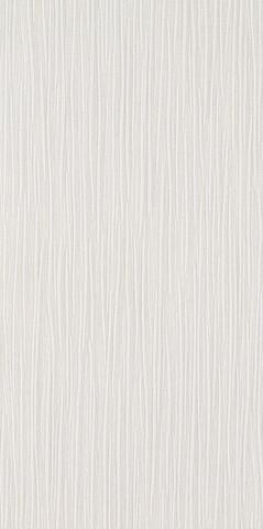 10299-02 Пандора фон обои винил горячего тиснения на флизелине 1,06*10м OVK Design/Артекс