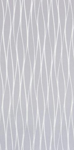 30202-41 обои Флирт вспененный винил на флиз.осн.1,06*10м/А.С.и Палитра