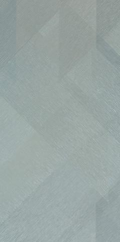 70281-76 обои Калейдоскоп винил горячего тиснения  на флиз.осн.1,06*10м/Аспект