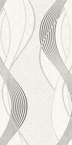167111-80 обои вспенен.винил на флиз.основе 1,06*10м/Вернисаж