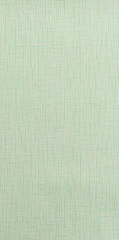 10228-02 Король Лев фон обои винил горячего тиснения на флиз.осн.1,06*10м OVK Design Disney /Артекс