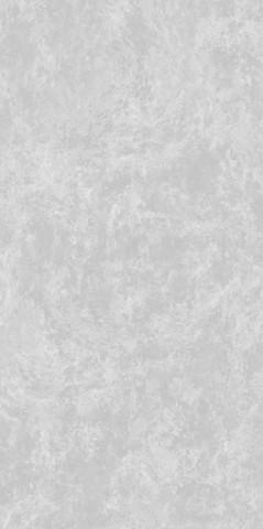 168409-03 обои OCEAN винил горячего тиснения на флиз.основе 1,06*10м/Индустрия(к 168408-13,17)