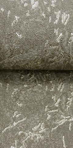 60039-05 обои Siena винил горячего тиснения на флиз.осн.1,06*10м/Эрисманн