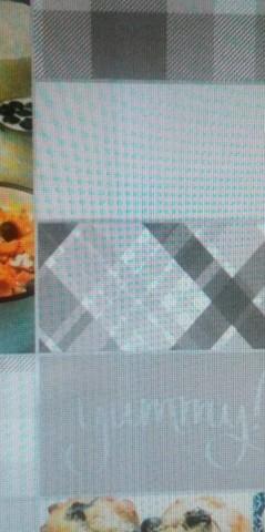 Черничный /24шт/6238-22 обои бумажные моющ.0,53*10м/Гомель
