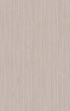 60072-03(М) обои Adele компакт.винил на флизелине 1,06*10м/Эрисманн