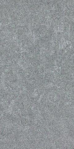 10209-06 Беатрис обои винил горячего тиснения на флизелине 1,06*10м/Артекс(к 10208-06)