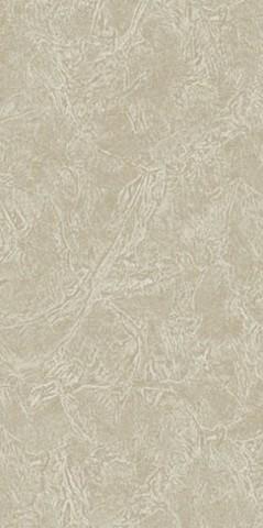 3795-4(М) обои Violetta винил на флизелине 1,06*10м Эрисманн