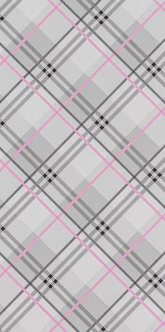 10294-04 Модницы фон обои винил горячего тиснения на флиз.осн.1,06*10м OVK Design/Артекс