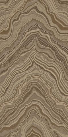 60004-05 обои Siena винил горячего тиснения на флиз.осн.1,06*10м/Эрисманн