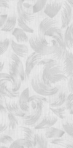 167100-90 обои Вернисаж вспенен.винил на флизе 1,06*10м/Индустрия