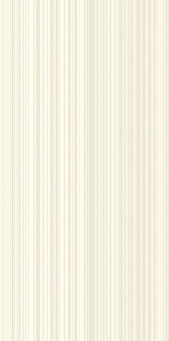 Антураж фон 707-05 обои бумажные гофрированные 0,53*10м/Саратов