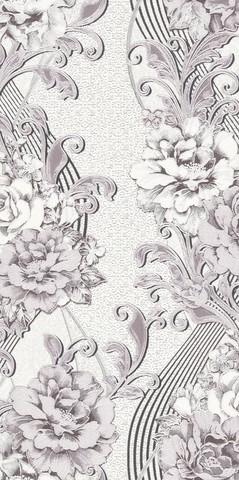 167110-94 обои вспенен.винил на флиз.основе 1,06*10м/Вернисаж