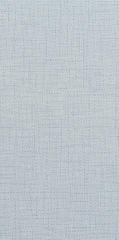 10236-01 Брюгге фон обои винил горячего тиснения на флизелине 1,06*10м/Артекс(к 10235-01)