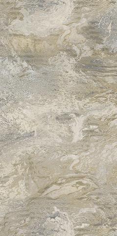 83667 обои Decor-Decori/Carrara2 компакт.винил на флизе 1,06*10м/Италия (к83653)