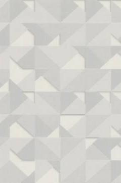 70309-14 обои Оригами винил горячего тиснения на флиз.осн.1,06м*10м/Аспект/к 70310-14
