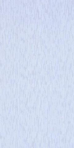 167006-86 обои винил на флиз.основе 1,06*10м