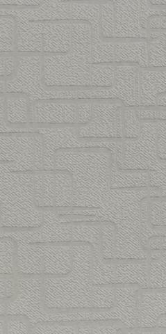 10102-41 обои вспенен.винил на бумаге 0,53*10м/А.С.и Палитра