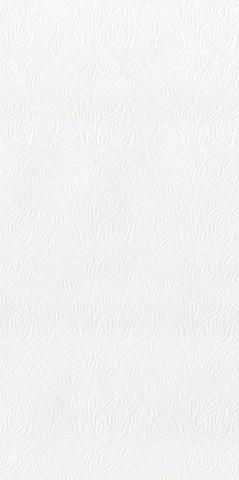 30175-11 обои виниловые на флизелиновой основе 1,06*10м