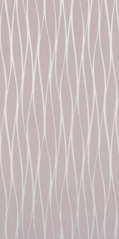 30202-56 обои Флирт вспененный винил на флиз.осн.1,06*10м/А.С.и Палитра