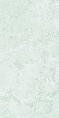 7127-04 обои Mone винил горячего тиснения на флиз.осн.1,06*10м/EURODECOR/к 7125-04