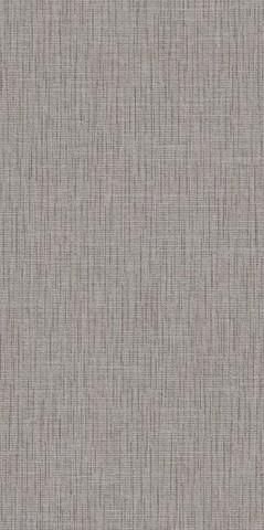 167101-84 обои Вернисаж вспенен.винил на флизе 1,06*10м/Индустрия
