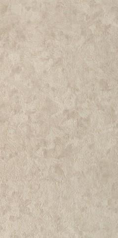 905712 обои Кофе кухонный винил мойка на бумажн.осн.0,53*10м/Elysium/к 90422