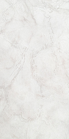71691-12PС обои Aurum Sola винил горячего тиснения на флиз.осн.1,06*10м/Палитра(к 71690-12)