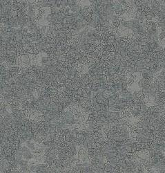 60104-07 обои Mystery винил горячего тиснения на флиз.осн.1,06*10м/Эрисманн/к 60143-07
