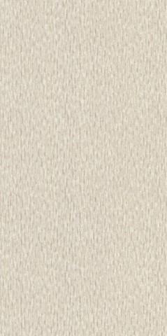 9307-28 обои виниловые на флизелиновой основе