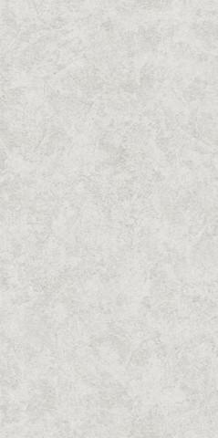 168101-11 обои компакт.винил на флизе 1,06*10м