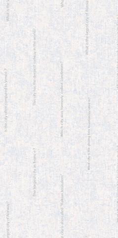 167195-86 обои CROSSWORD вспенен.винил на флиз.осн.1,06*10м/Индустрия/к 167194-96