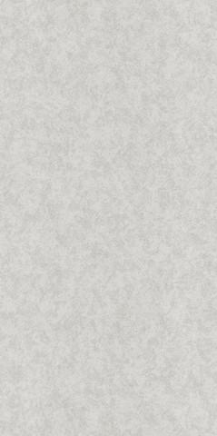 168184-12 обои винил горячего тиснения на флиз.осн.1,06*10м/MaxWall