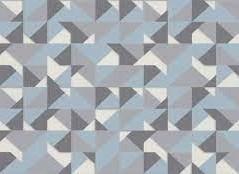70309-64 обои Оригами винил горячего тиснения на флиз.осн.1,06м*10м/Аспект/к 70310-14,44