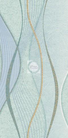 Юрмала 235462-7 обои дуплекс бумажные 0,53*10м/Малекс