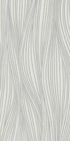 4148-2 Серенада обои винил горячего тиснения на флиз.осн.1,06*10м/МАЛЕКС