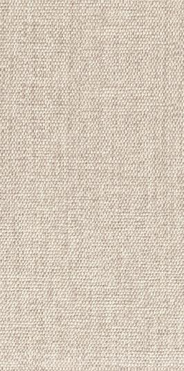 9026-02 обои Canvas виниловые на флизелиновой основе горячего тиснения