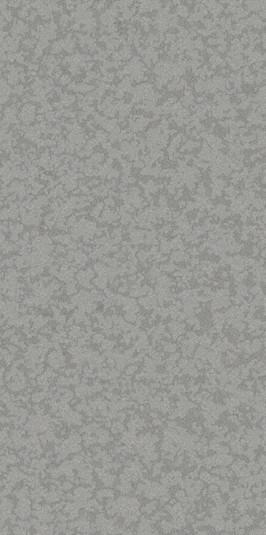 167149-82/9шт/обои Техно фон вспененный винил на флиз.осн.1,06*10м/Идустрия/к 167148-92