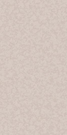 167149-83/9шт/обои Техно фон вспененный винил на флиз.осн.1,06*10м/Идустрия/к 167148-93