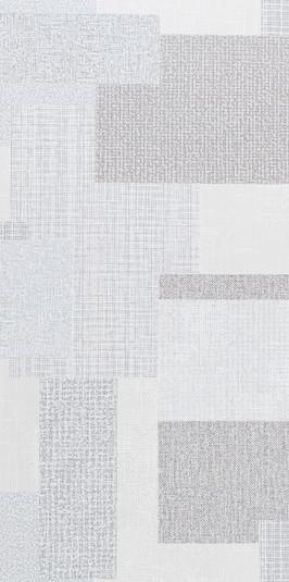 31141-41HC/6шт/обои Panels вспененный винил на флиз.осн.1,06*10м/Палитра