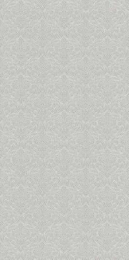 30232-42/6шт/обои Шарм вспененный винил на флиз.осн.1,06*10м/Аспект/к 30231-42