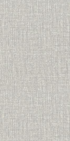 7124-23 обои Incas винил горячего тиснения на флиз.осн.1,06*10м/EURODECOR/к 7123-23