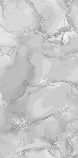 989137 обои ATELIERO Alicante компакт.винил на флизелине 1,06*10м/VICTORIA STENOVA/к 989147