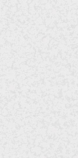 167149-80/9шт/обои Техно фон вспененный винил на флиз.осн.1,06*10м/Идустрия/к 167148-90