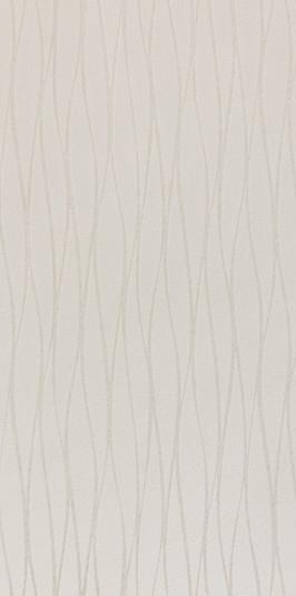 30202-12 обои Флирт вспененный винил на флиз.осн.1,06*10м/А.С.и Палитра