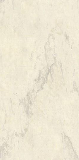 33744/4шт/обои Colibri винил горячего тиснения на флиз.осн.1,06*10м Prima Italiana