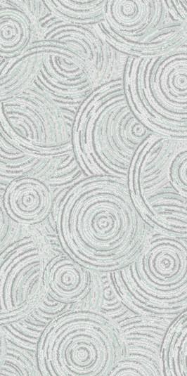 167148-95/6шт/обои Техно мотив вспененный винил на флиз.осн.1,06*10м/Идустрия/к 167149-85