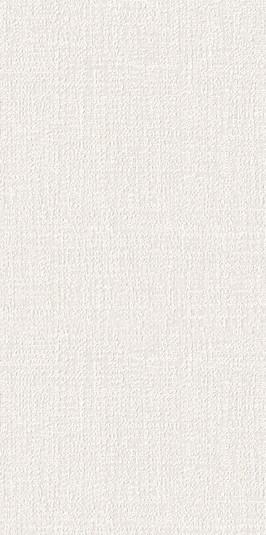 7124-00 обои Incas винил горячего тиснения на флиз.осн.1,06*10м/EURODECOR/к 7123-00
