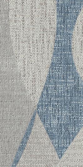 9025-03 обои Canvas виниловые на флизелиновой основе горячего тиснения